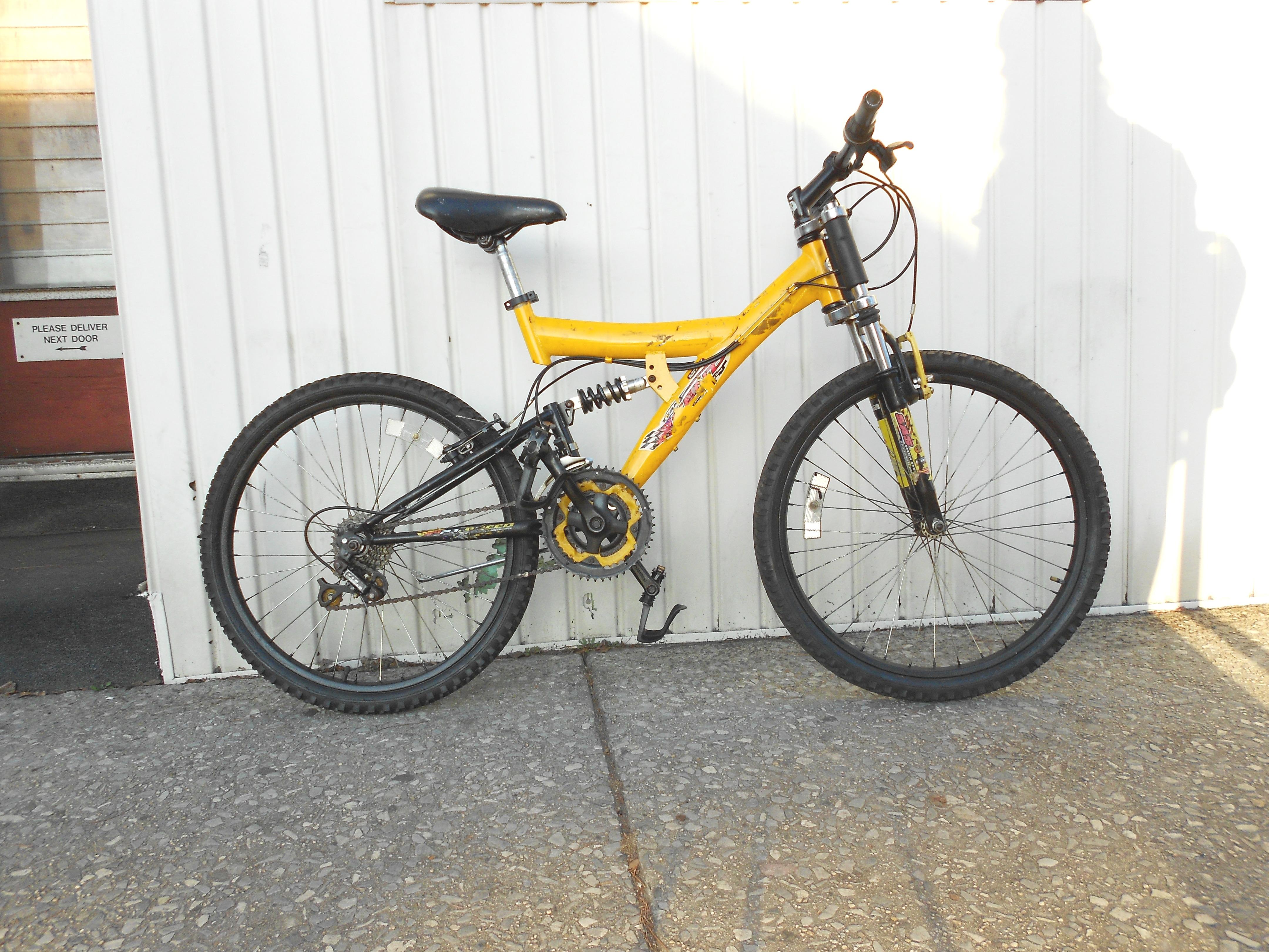 Bikes Kent Bikes Bikes Bikes Kent Dscn