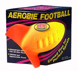 Aerobie® Football