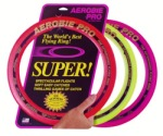 Aerobie® Pro Flying Ring