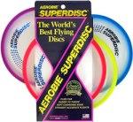 Aerobie® Superdisc™