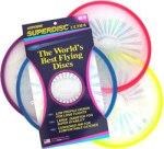 Aerobie® Superdisc™ Ultra