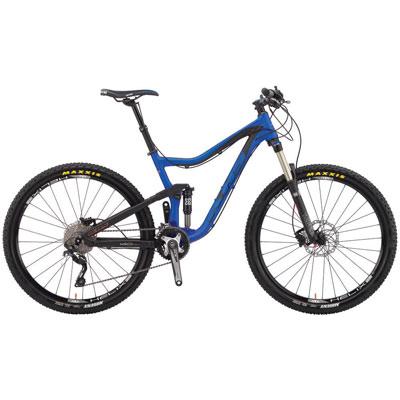 2015 KHS-650b-5500 Bicycle