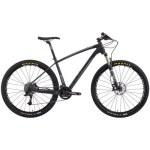 2015 KHS 650b-800 Bicycle