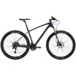 2015 KHS 650b-800 Bicycle