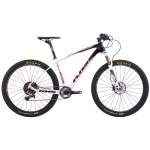 2015 KHS 650b-TEAM Bicycle