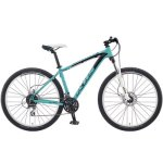 2016 KHS Six Fifty 300L $700 as Upgraded