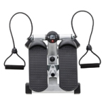 KETTLER 2 IN 1 MINI STEPPER