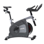 KETTLER ERGO RACE II LTD.