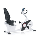 KETTLER GOLF R RECUMBENT BIKE $1499.00