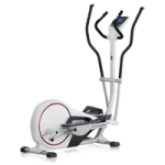KETTLER UNIX PX ELLIPTICAL