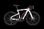 HAIBIKE 2017 XDURO Race S 6.0